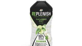 7-select-replenish
