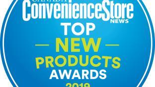 TopNewProductsAwards_2019_Logo_Winner_EN_FINAL