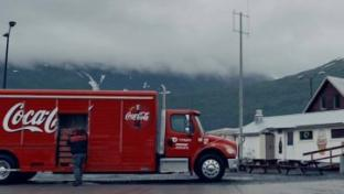 Coke-Facebook-delivery-360x203
