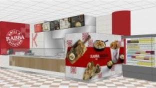 RABBA-KITCHEN-BY-PARAMOUNT-RENDERING-copy-1-300x138