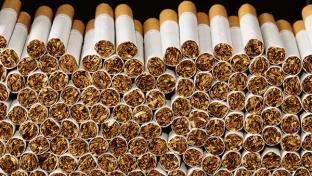Ccentral_eNews_tobacco