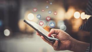 socialmedia-teaser